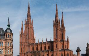 Marktkirche-01